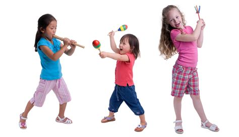 activities montana preschool santa 270 | music