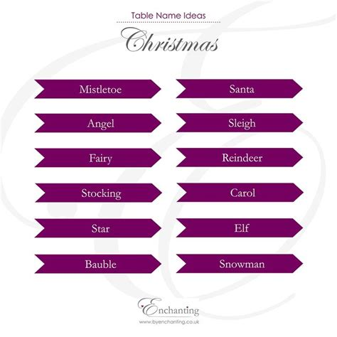 17 best images about wedding themes winter on pinterest