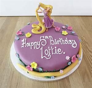 Rapunzel Birthday Party Ideas Home Party Theme Ideas