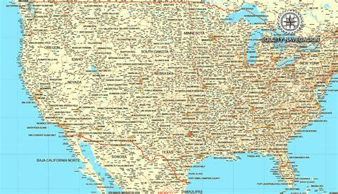 Garmin Usa Karte Download