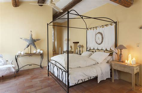 chambre style cagne chic maison style cagne chic 28 images 1000 id 233 es sur