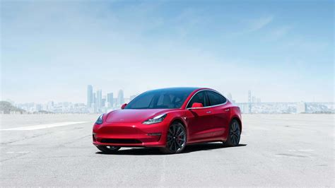 View How Long Does It Take To Order A Tesla 3 Pics