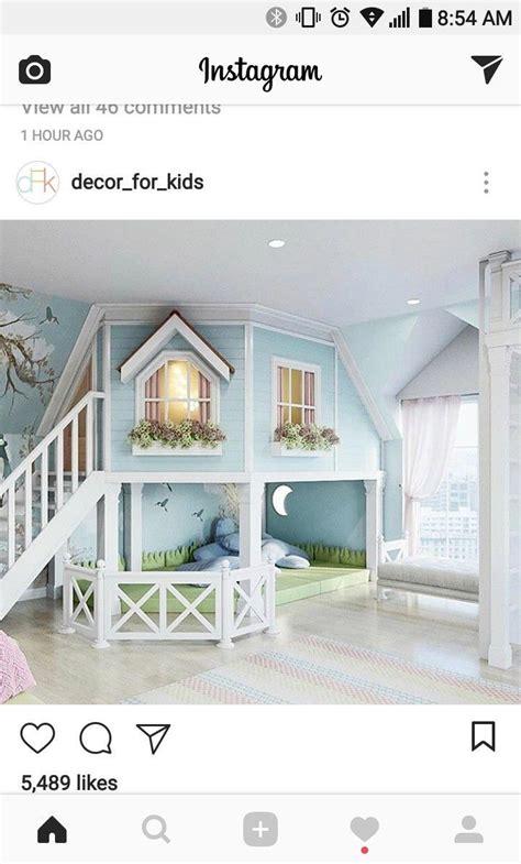 Deko Häuser Kinderzimmer by S 252 223 E Kleine M 228 Dchen Schlafzimmer Oder Spielzimmer Deko