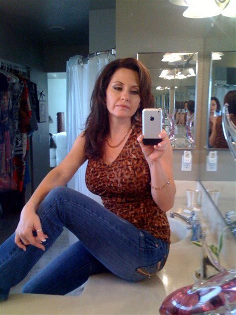 Real Milf Housewife Porn Gallery
