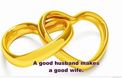 Marriage Quotes Quote