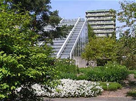 Botanischer Garten Bochum öffnungszeiten by Kostenlos Im Ruhrgebiet Beliebte Ausflugsziele