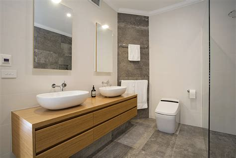 luxury bathroom renovations in melbourne call 03 9882 4103
