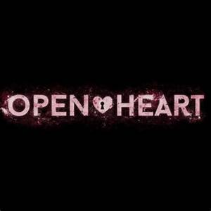 Open Heart (@openheart_tv) | Twitter