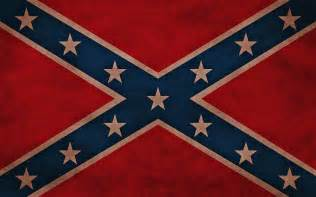 rebel flag wallpaper collections