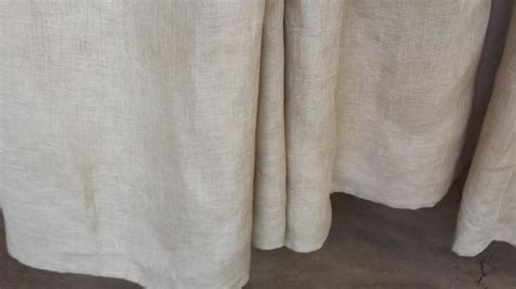 clean drapes fiber care the cleaning company