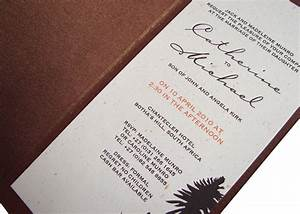 african fuchsia designs With electronic wedding invitations south africa