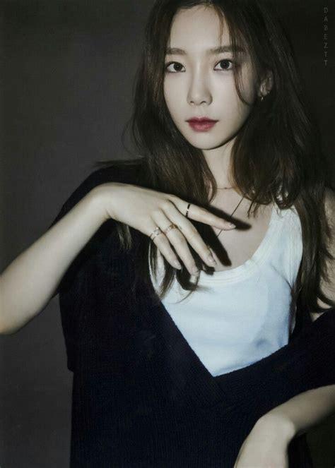 Kim Taeyeon Snsd 탱구 태연 윤아 소녀시대 콘서트