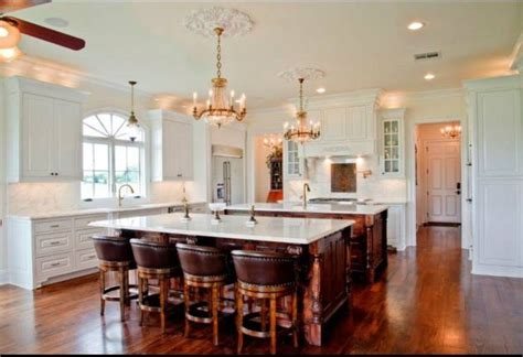 country kitchen gonzales 23 best acadian custom cabinets images on 2803