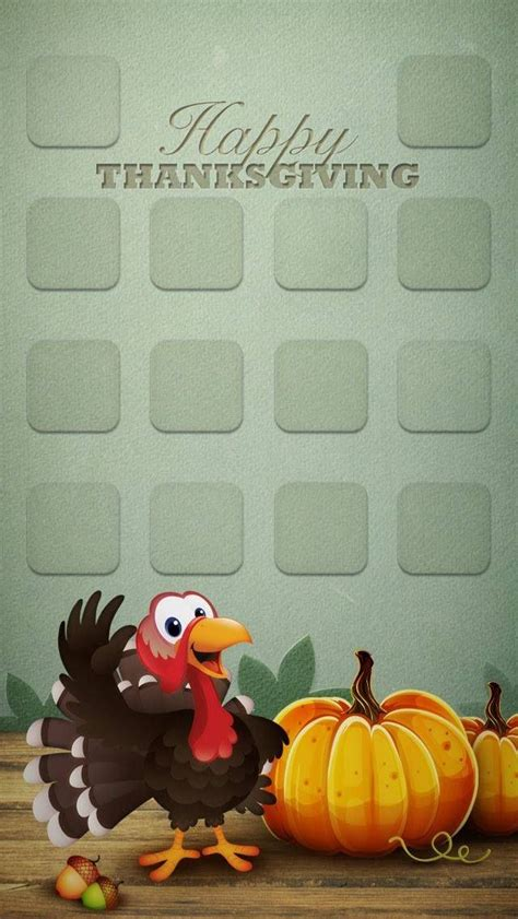 Background Home Screen Thanksgiving Thanksgiving Wallpaper by 236 Best Images About Wallpaper On Iphone 5