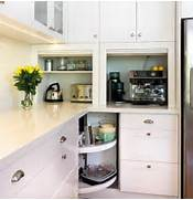 Smart Storage Ideas Small Kitchens Smart Storage Ideas Small Kitchens Smart Kitchen Storage Ideas For