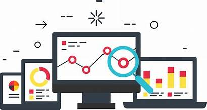 Optimization Marketing Cosa Sono Conversioni Nel Conversion