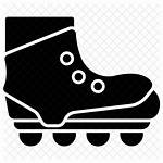 Roller Icon Skate Vectorified