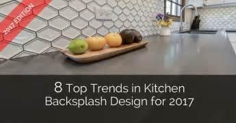 Bathroom Remodel Ideas On A Budget 8 Top Trends In Kitchen Backsplash Design For 2017 Home Remodeling Contractors Sebring Services
