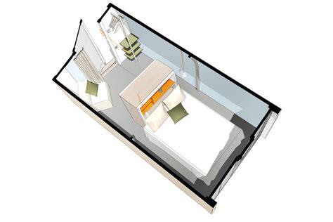 surface minimum pour une chambre surface minimum d une chambre relooking d 39 une chambre