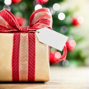Unwrap Christmas – Gift of Life – Ron Edmondson