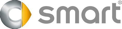 Smart Logo by Smart Logo