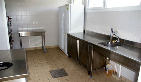 salle des fetes calvados salle des fetes calvados 28 images d 233 co salle a manger complete blanc laque but paul