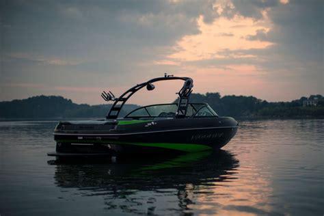 Bowrider Boats Wiki by File Moomba Mojo Jpg Wikimedia Commons