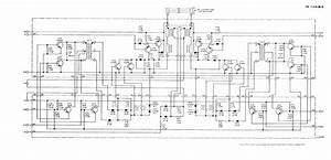 Schematic Diagram Of Simple Circuit Schematic