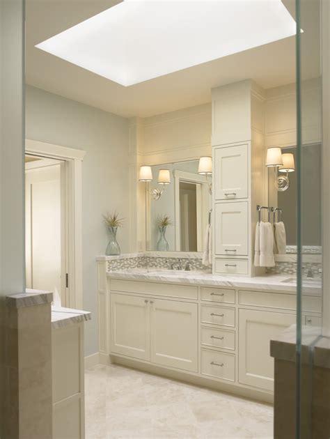 24+ Double Bathroom Vanity Ideas  Bathroom Designs