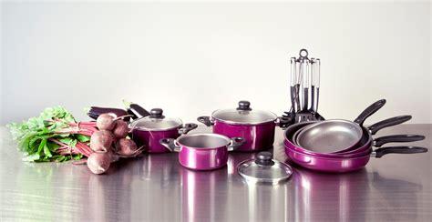 batterie de cuisine en cuivre a vendre gagnez une batterie de cuisine lagostina de plus de 1000