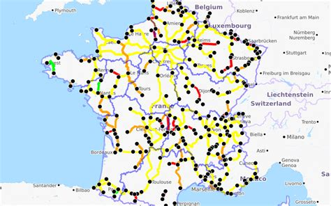 l tat de si e camus retards travaux la carte des trains du