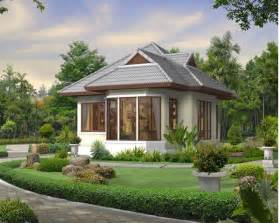 home builders house plans small house plans for affordable home construction home design