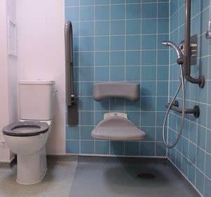 Aide Pour Amenagement Salle De Bain Personne Agée : logement handicap toutes les aides financi res ~ Melissatoandfro.com Idées de Décoration