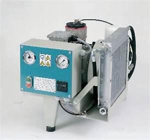 Compresseur A Vis : compresseur vis renner 39 l contact renner kompressoren ~ Melissatoandfro.com Idées de Décoration