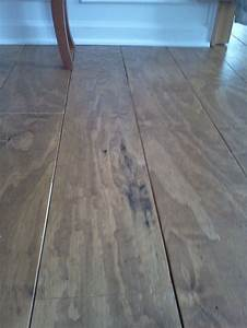 17 best images about plywood floors on pinterest for How to dry wet wood floor