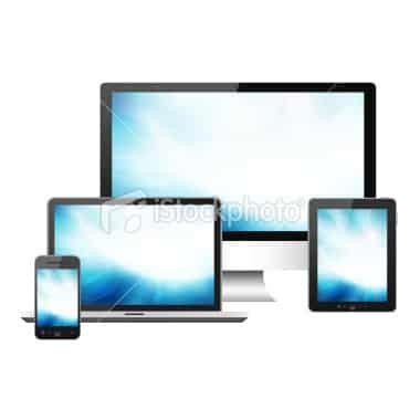 computer rental prices ipads macbooks laptops imacs