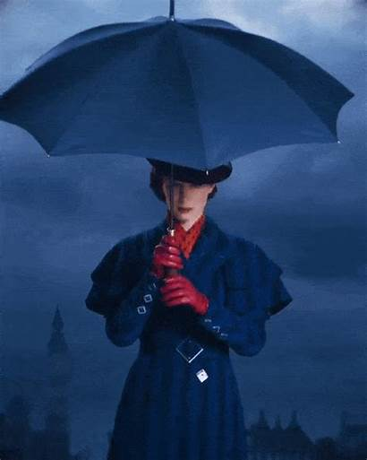 Poppins Mary Returns Disney Film Released Perfect