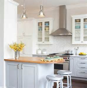 decorating ideas kitchen creative kitchen splashbacks get inventive with stylish