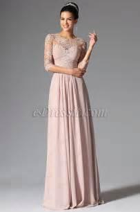 bolero zum brautkleid hüpsche spitze lang ärmeln abendkleid formal gown 26149746