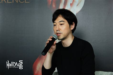 [cover] Yiruma Live In Singapore 2014 Press Conference