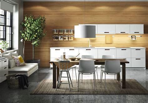 photos de cuisine ouverte modele de cuisine ouverte sur salle a manger free cuisine