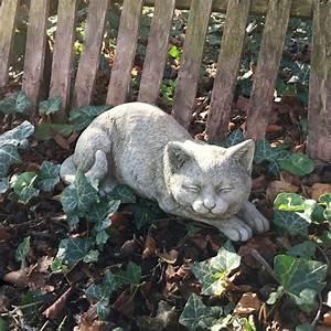 Katzen Aus Garten Vertreiben : hund im garten beerdigen haustiere bestatten das ist erlaubt wenn der hund stirbt was ist zu ~ Frokenaadalensverden.com Haus und Dekorationen