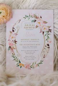 vintage chic bridal shower pretty my party With vintage wedding shower