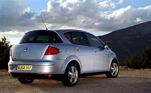 Seat Toledo 2005 : seat toledo 2005 2009 carzone used car buying guides ~ Medecine-chirurgie-esthetiques.com Avis de Voitures