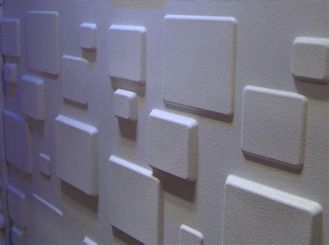 3d wandpaneele steinoptik 3d wandpaneele fliesen mosaik naturstein deckenplatten wandverblender squares ebay