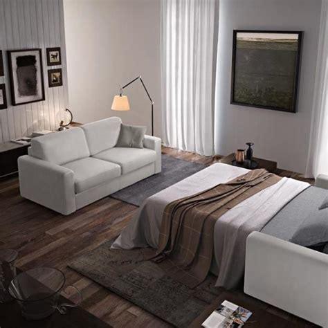 canapé chambre chambre ado canape lit raliss com