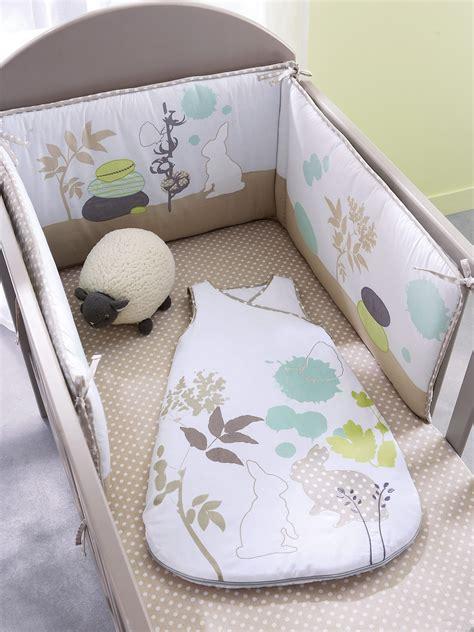 grand tour de lit bebe grand tour de lit bebe 28 images lit bebe vertbaudet tour de lit bebe hauteur visuel 1