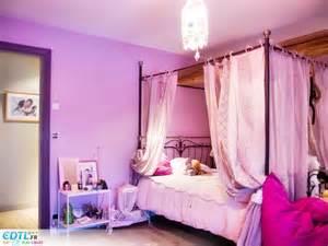 Photo Decoration Chambre Fille 10 Ans by Chambre Deco Fille 10 Ans Paihhi Com