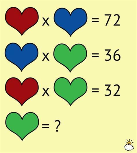 math problems clipart    clipartmag