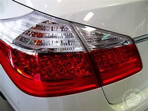 Tail Light  Free Stock Photo  Image  Picture  Hyundai Car